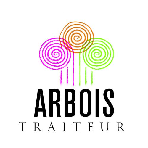 Logo Arbois.jpg