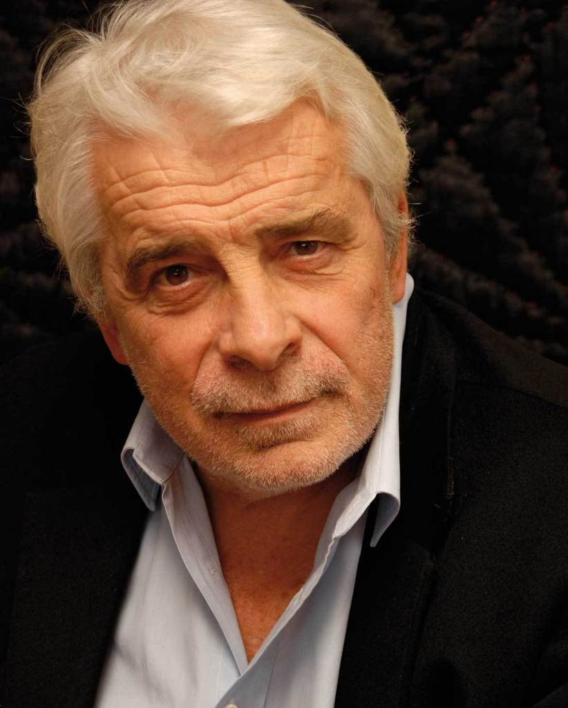 Jacques-weber.jpg