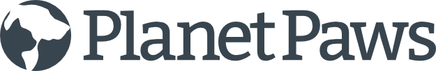 planet paws logo.jpg