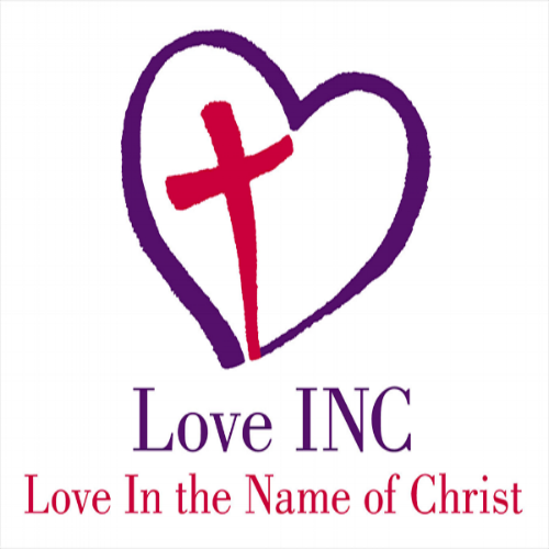 Love INC is a church-partnership-based organization located in Greenfield simply encouraging everyone to love God and to love their neighbor. By filling out information through Love INC, they are able to place you in specific situations that you may be able to best help someone. Whatever specialties or qualities you may have, Love INC would love to utilize them in the community. A great opportunity for a LifeGroup to be on call to help out!      Phone Number - 317-468-6300