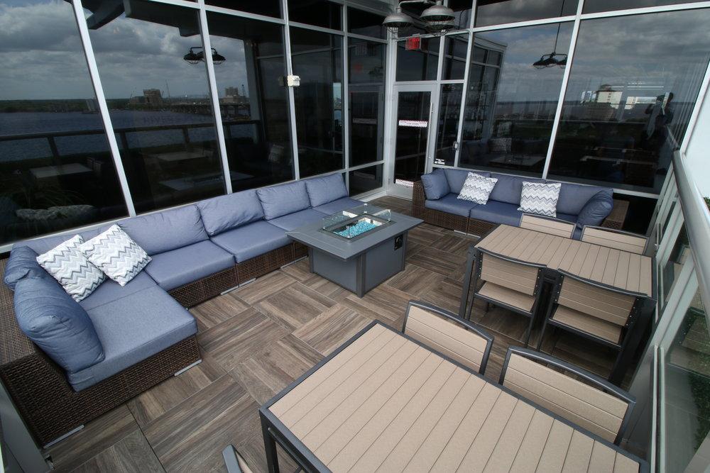 Rooftop - Glass Room.jpg