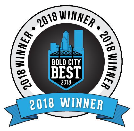 2018-BCB-Winners-Logo.png