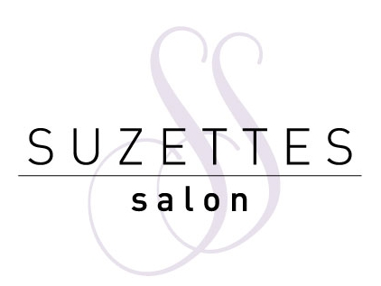 Suzette's Salon