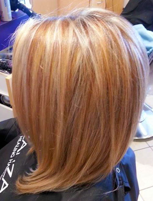 suzettes-blonde2.jpg