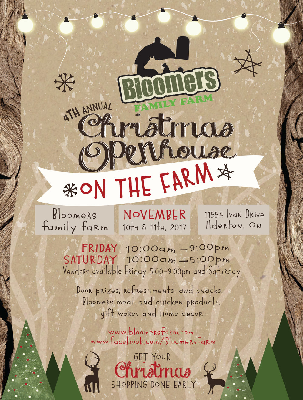 Bloomers-christmas-open-house-flyer-8.jpg