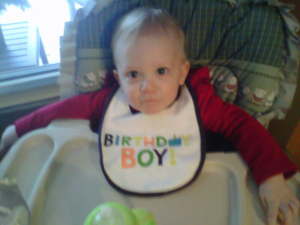 Mason baby pic 8.jpg