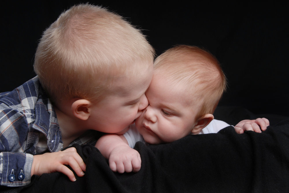 Mason baby pic 9.JPG