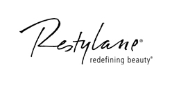 restylane procedure