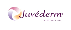 Juvederm Procedure