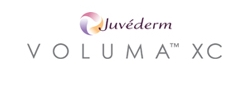 Voluma procedure