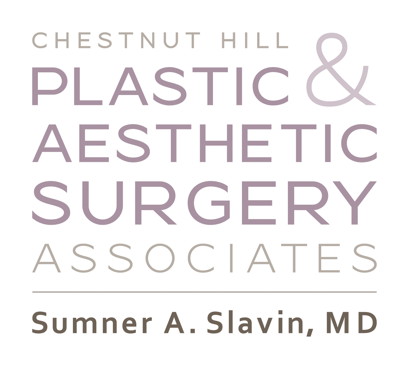 Chestnut Hill Plastic & Aesthetic Surgery Associates
