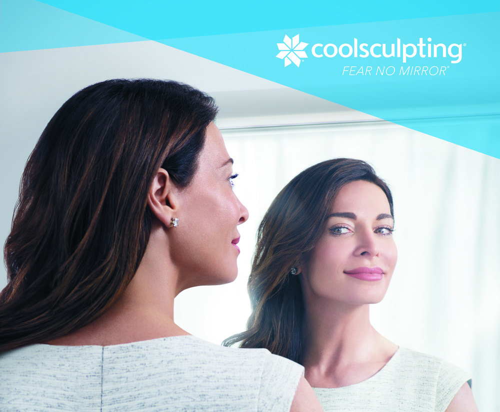 Coolsculpting in Chestnut Hill