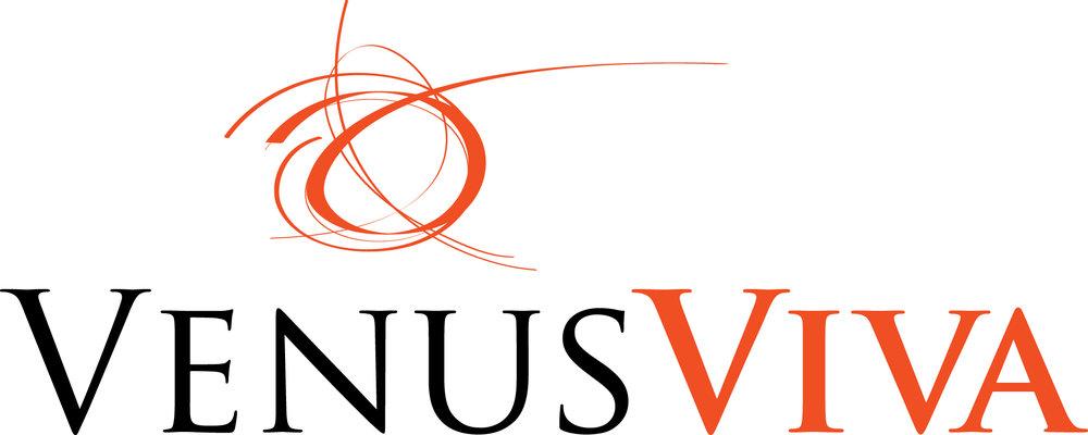 Venus Viva