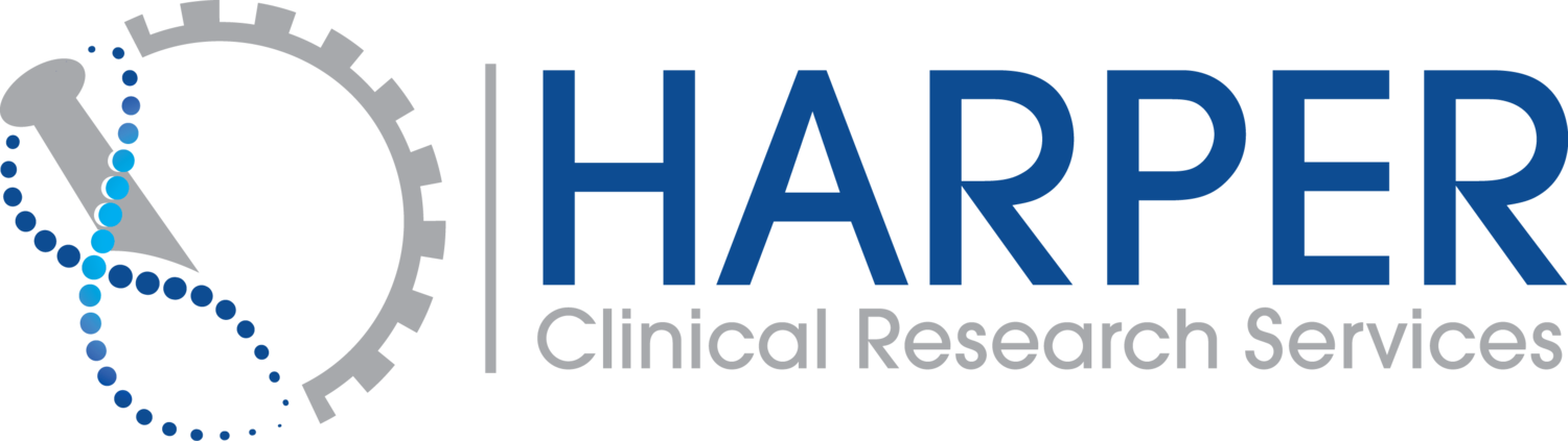 Harper Clinical Research Services