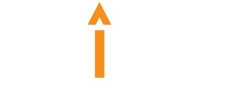 mîrus consulting group