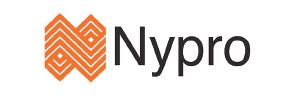 nypro.png