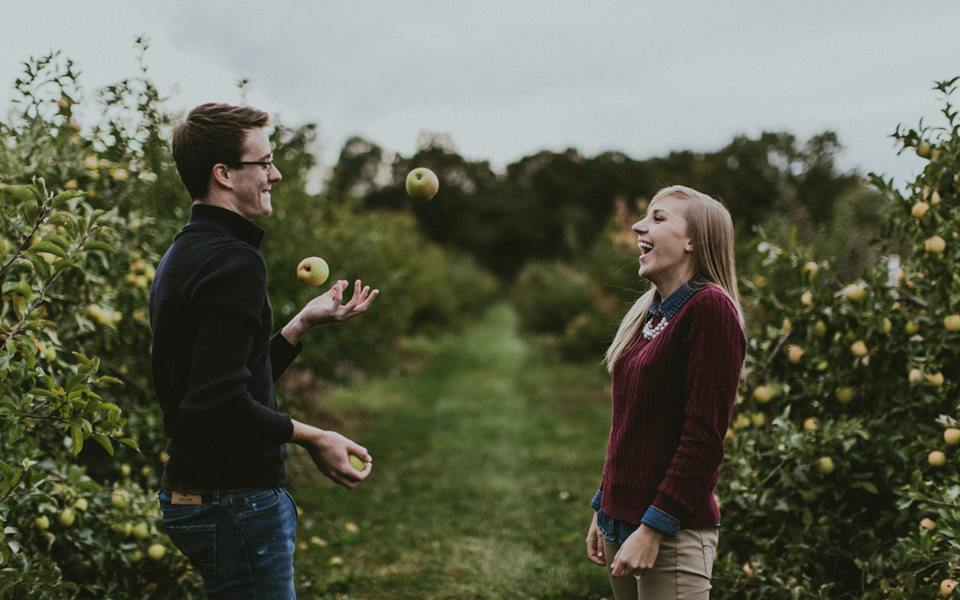 Engagement8.jpg