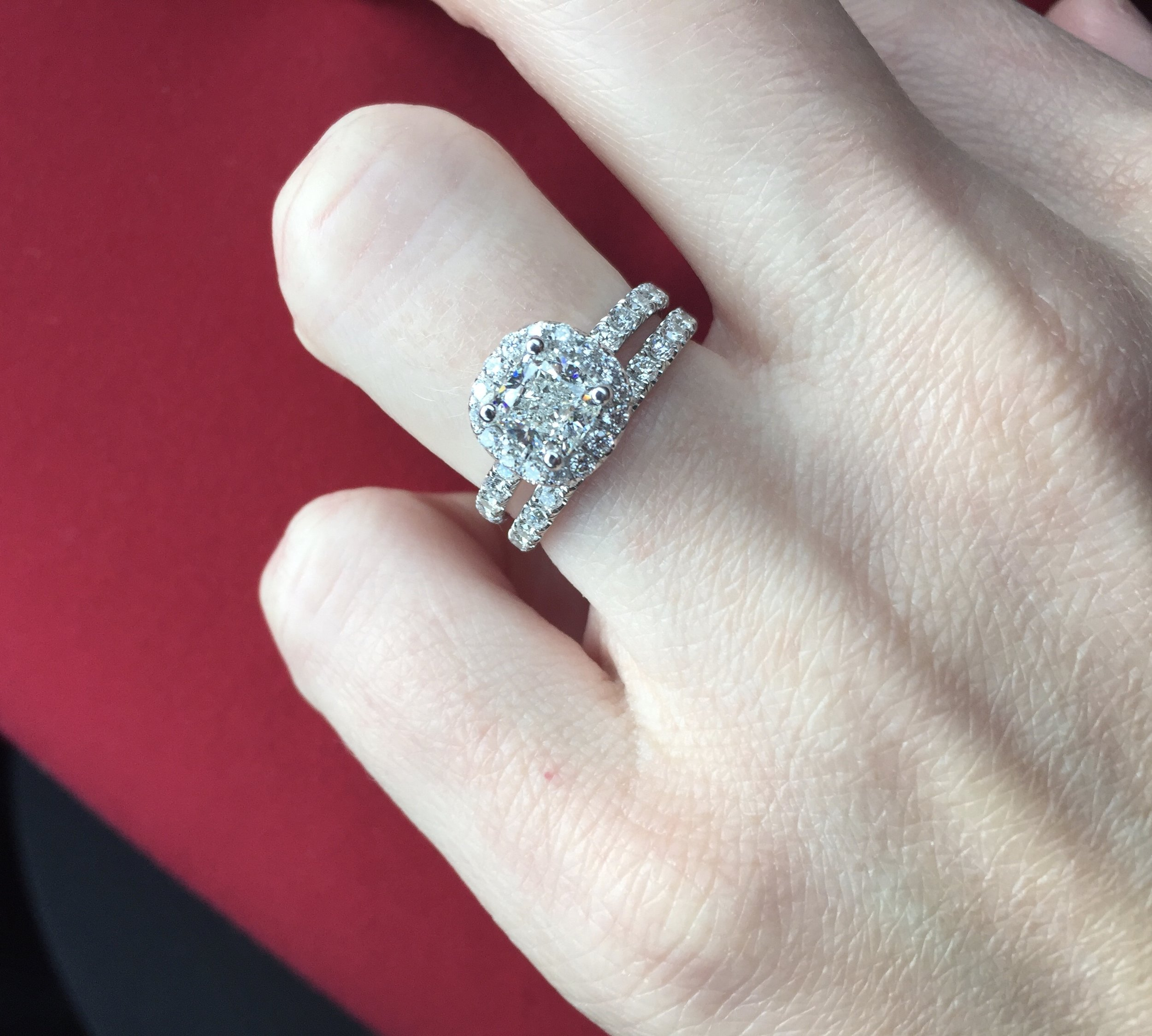 Places That Buy Wedding Rings 75 Simple The Best Places to
