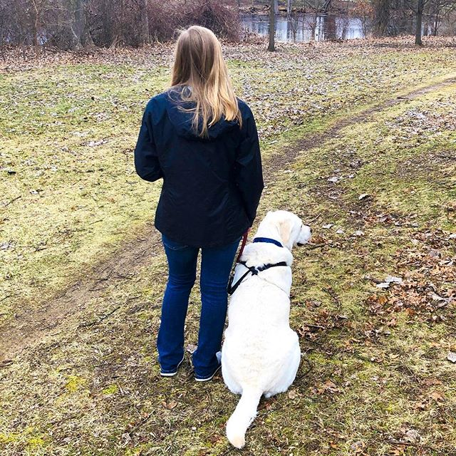#sponsored We're joining @Petco and turning our backs on artificial ingredients in my pet's food. Do you have a dog or cat? Post a photo with their backs turned with #TurningOurBacks and join the movement to enter for a chance to win free dog or cat food for a year! Click link in bio for official rules. #Petco #TurningOurBacks #ad