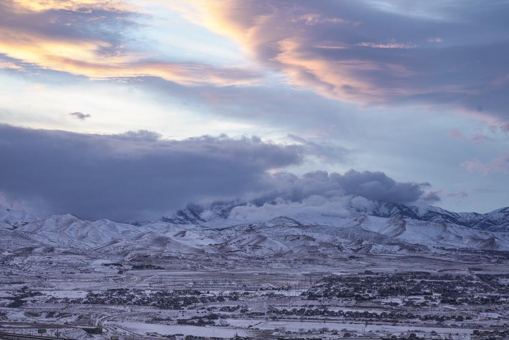 Utah Landscape Mountains.jpg