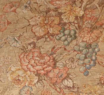 arborescent-roses-grapes-oakleaf-vine.jpg