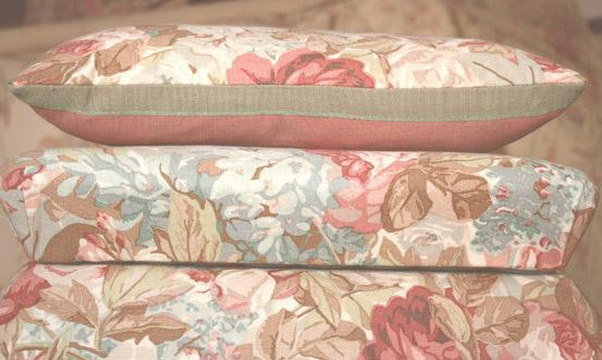 WistariaRose-floral-classic-English-Home3.jpg