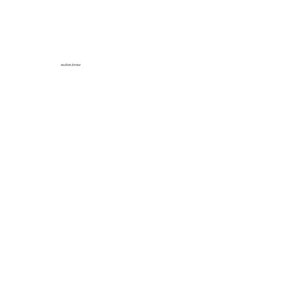 medium format.jpg