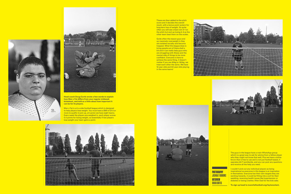 Top Corner - Issue 08 - Photography-3.jpg