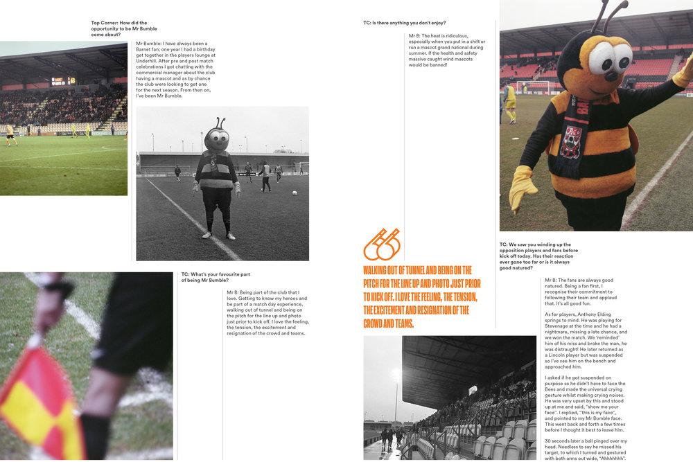 Top Corner - Issue 07 - Photography-2.jpg