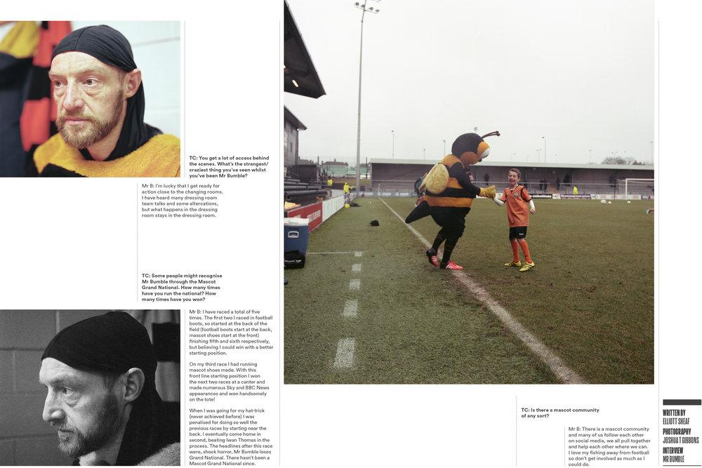 Top Corner - Issue 07 - Photography-4.jpg