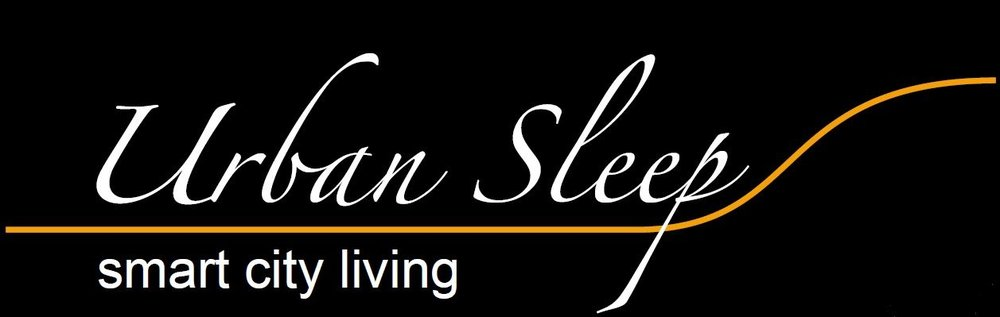 urban sleep logo.JPG