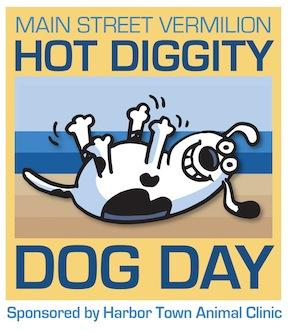 DogDayLogoWEB_RGB_72 copy.jpg