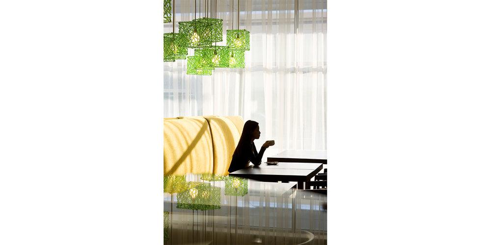 Accor Hotels Dubai
