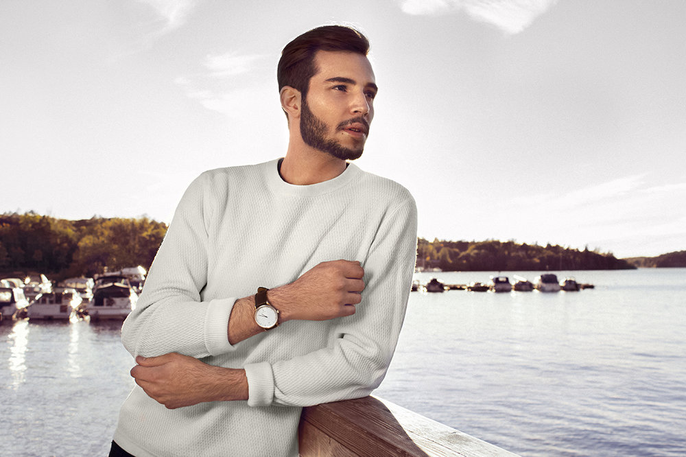 AEVI_watches_campaign_3
