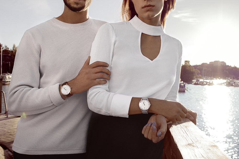 AEVI_watches_campaign_4