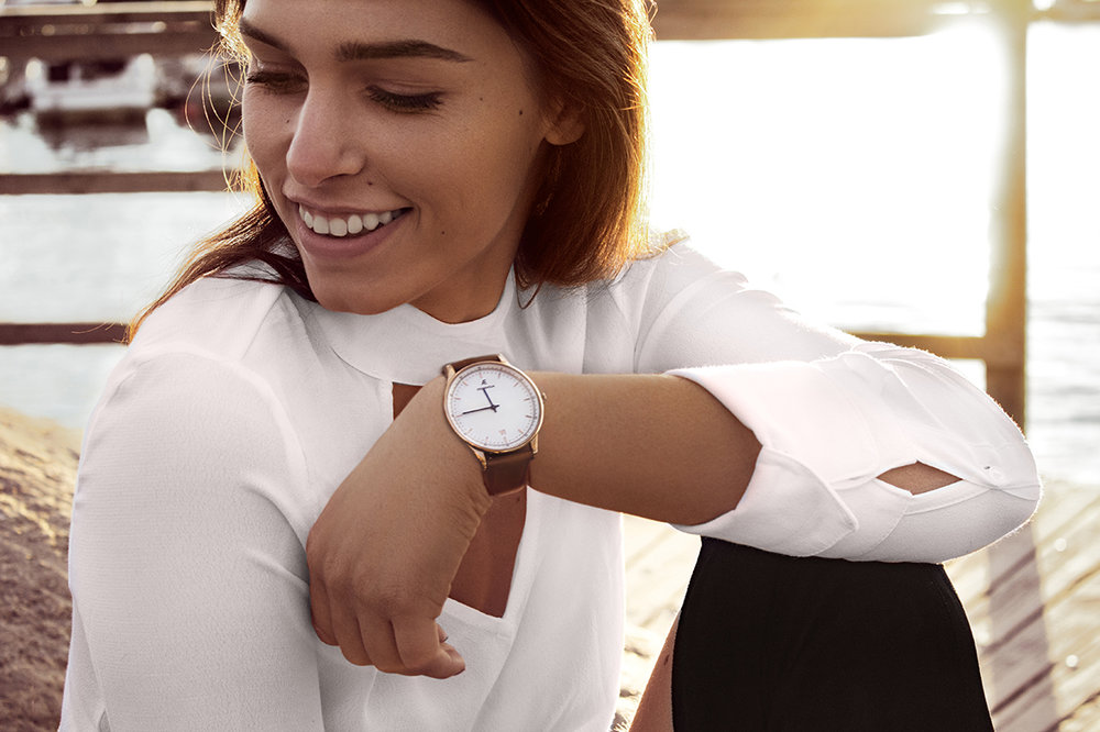 AEVI_watches_campaign_5