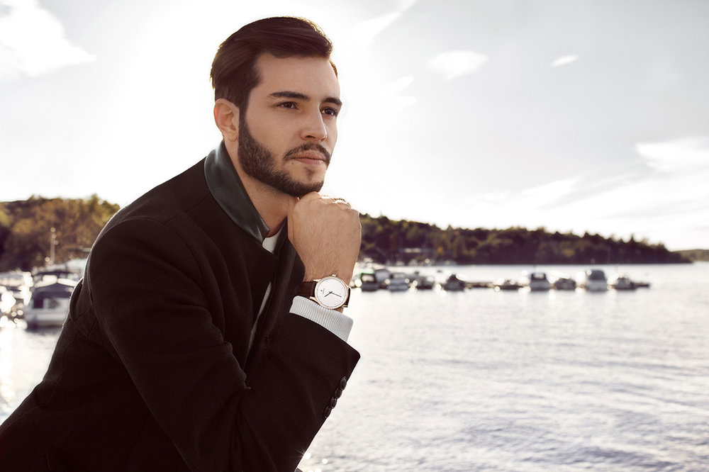 AEVI_watches_campaign_6