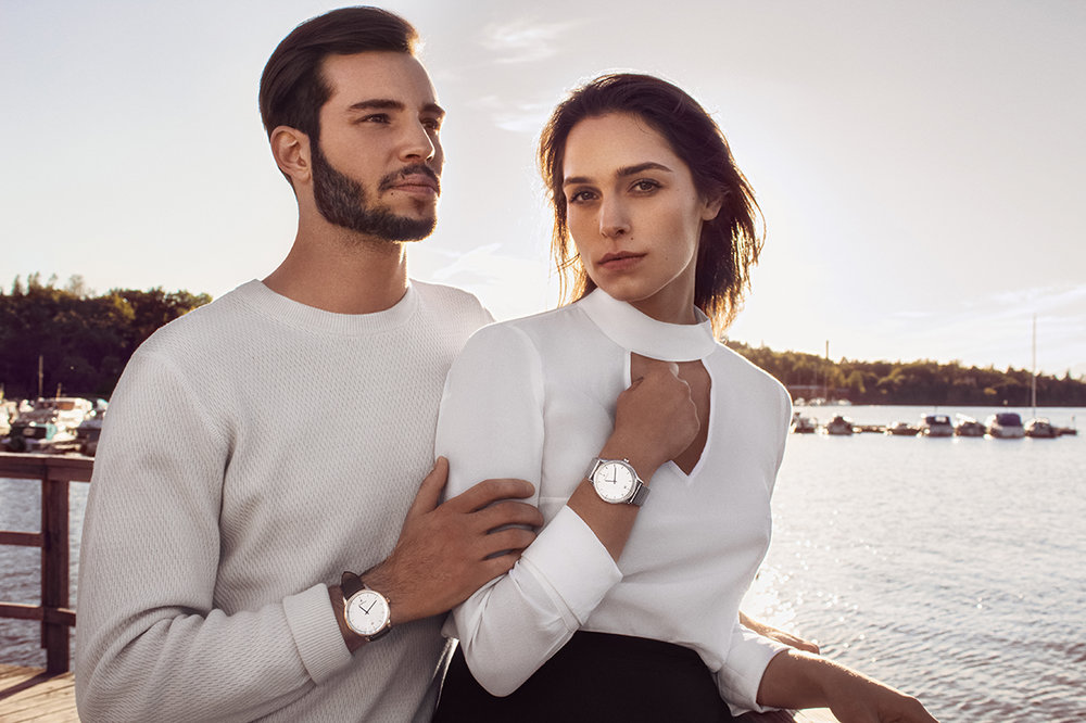 AEVI_watches_campaign_7