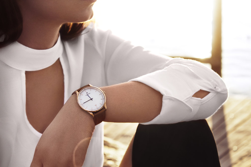 AEVI_watches_campaign_8