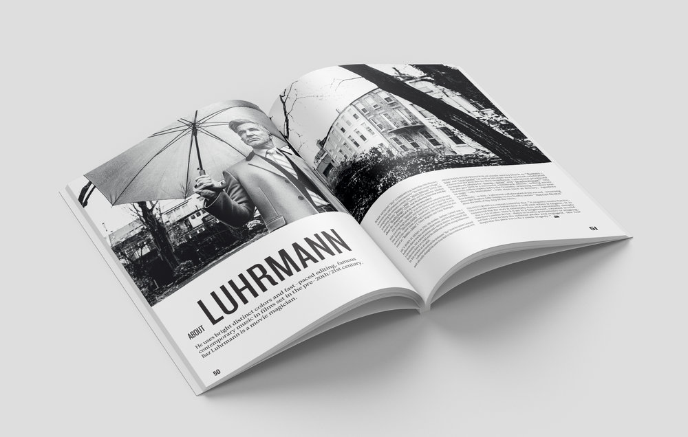 Luhrmann_BTS_LisaLiljenberg_CilantroStudios.jpg