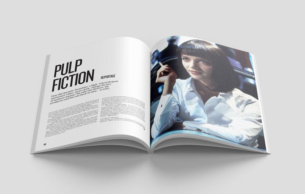 PulpFiction_BTS_LisaLiljenberg_CilantroStudios.jpg