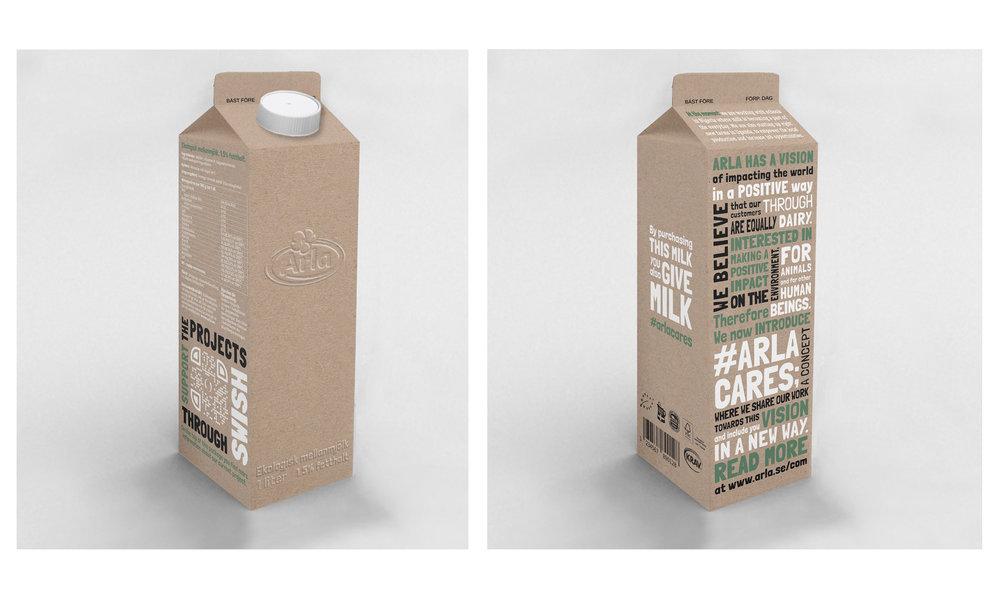 Packaging_ArlaCares_LisaLiljenberg_CilantroStudios.jpg