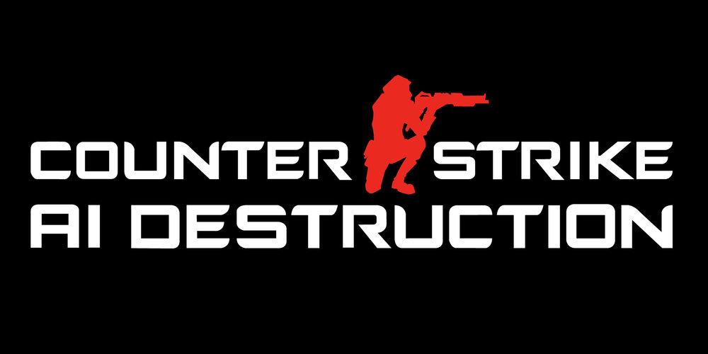 Logo for CS-AI