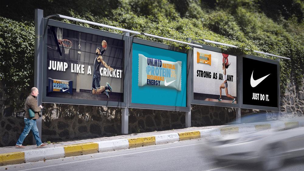 Billboard_UNLMTD_LisaLiljenberg_CilantroStudios.jpg