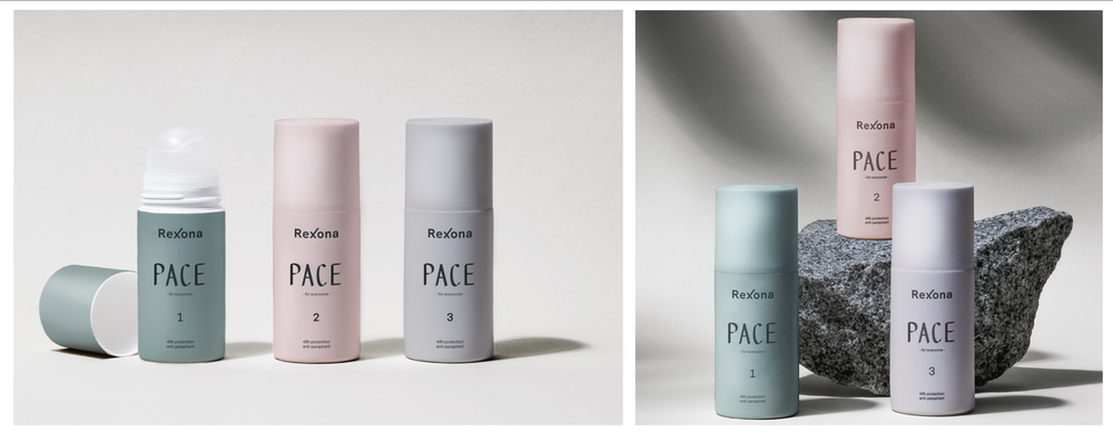 Product+photography+Rexona+Pace.png
