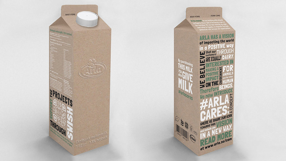 ArlaCares_packaging_LisaLiljenberg