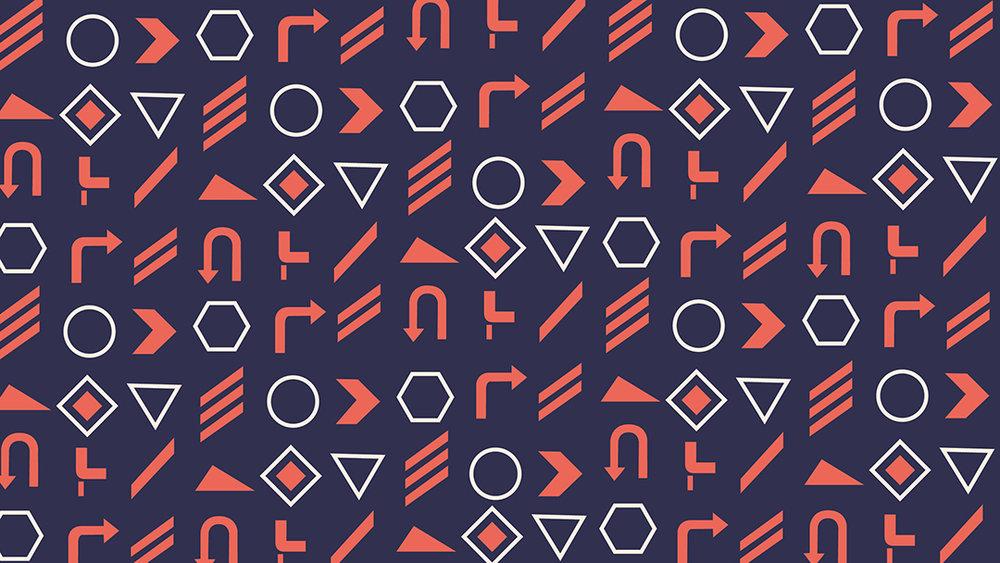 Arboga_pattern_LisaLiljenberg