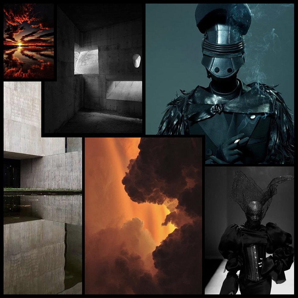 CounterStrike-AIdestruction_moodboard_Dramatic_LisaLiljenberg