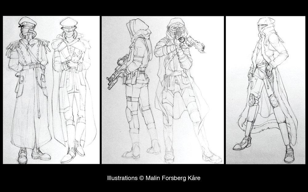 CounterStrike-AIdestruction_Characterillustration_byMalinForsbergKåre_LisaLiljenberg
