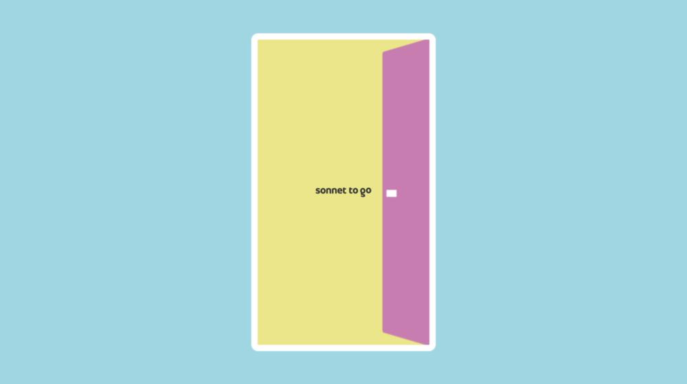 Sonnet-to-Go_Door.jpg